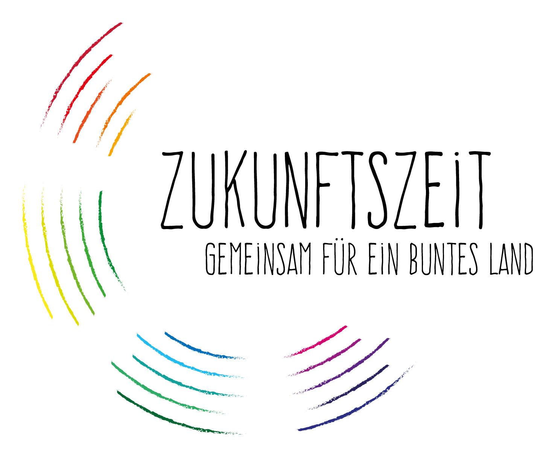 http://www.zukunftszeit.de/fileadmin/bdkj/news/2016/Zukunftszeit/zukunftszeit_Logo_RGB_web.jpg